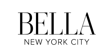 Bella New Your City